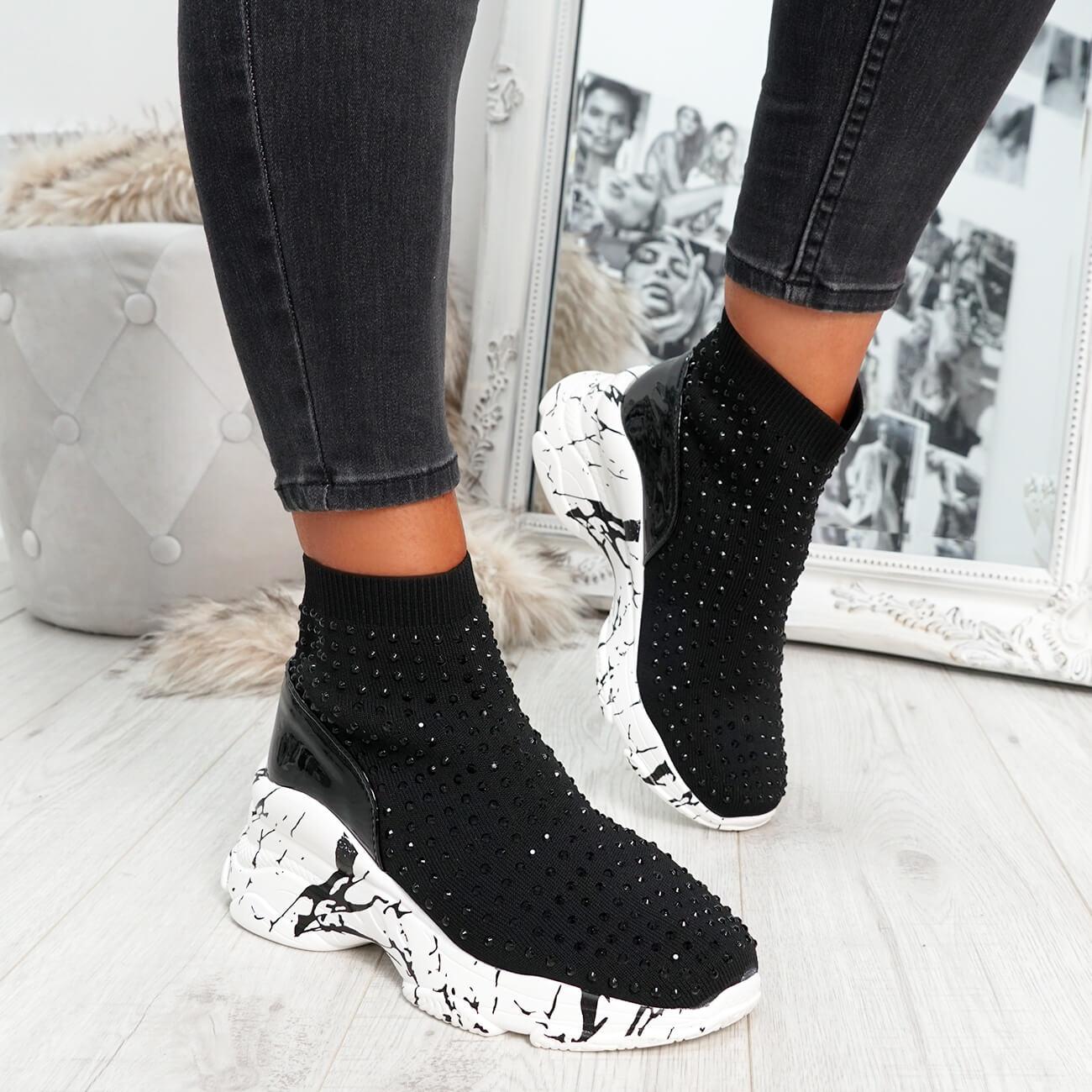 cheap women shoes uk