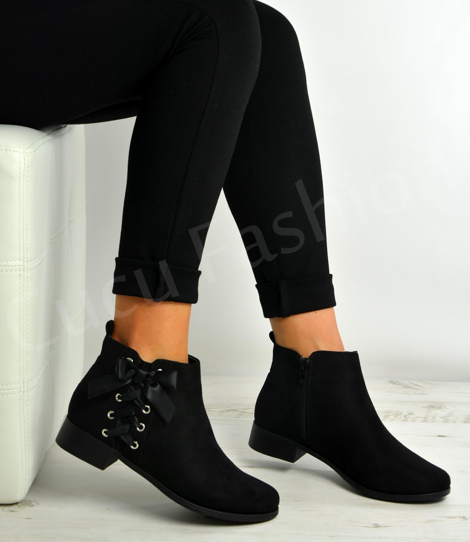 Wonderful Handmade Womenu0026#39;s Low Heel Ankle Boots | Leonardo - Handmade Italian Shoes