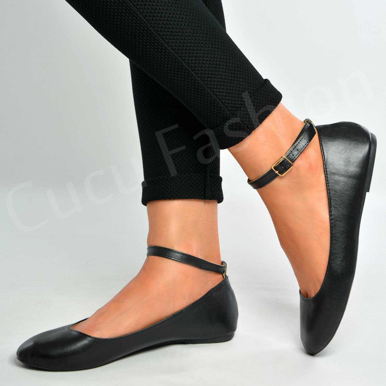 Black Dolly Shoes Ebay