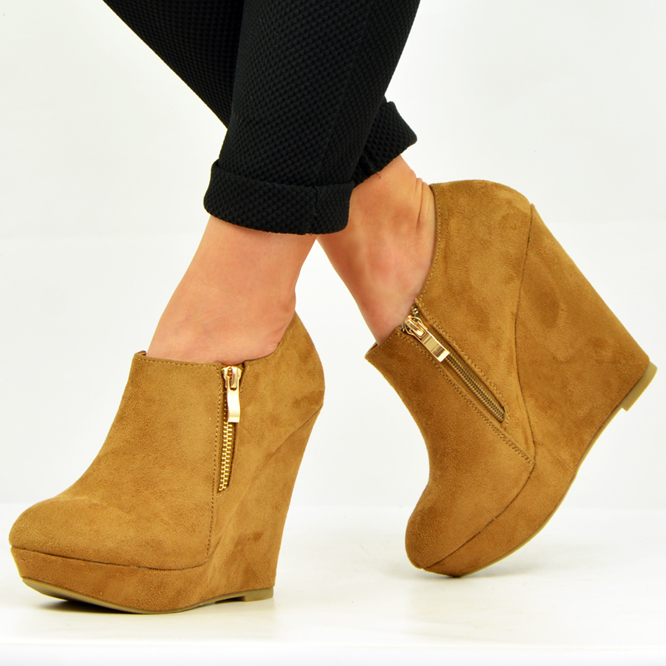 ... Shoes Size Uk 3-8; Picture 2 of 5; Picture 3 of 5 ...